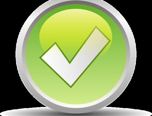 Dolibarr V7 : Gestion et encaissement conforme loi de finance 2016 disponible sur Ma Gestion Cloud !